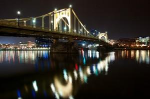 20091115_Pittsburgh-66